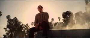 Video: Cris Cab - Colors (feat. Mike Posner)